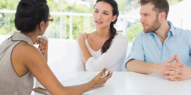 4 טיפים לעבודה ייעוצית עם הורים